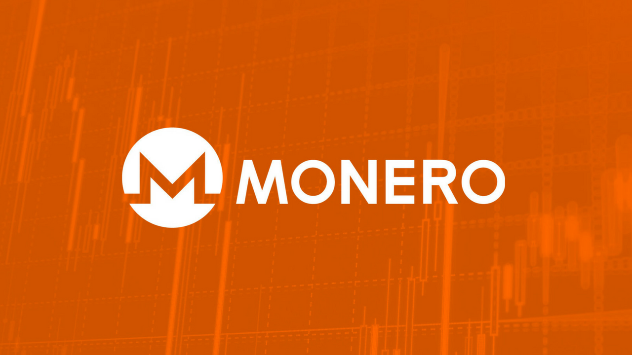 Monero recovery services